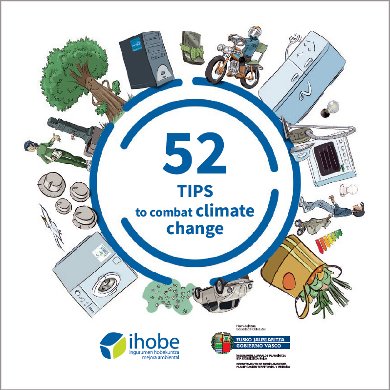 tips climate change